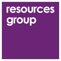 Resources group logo 250
