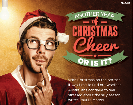 christmas-stress-index-2