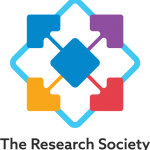 The Research Society