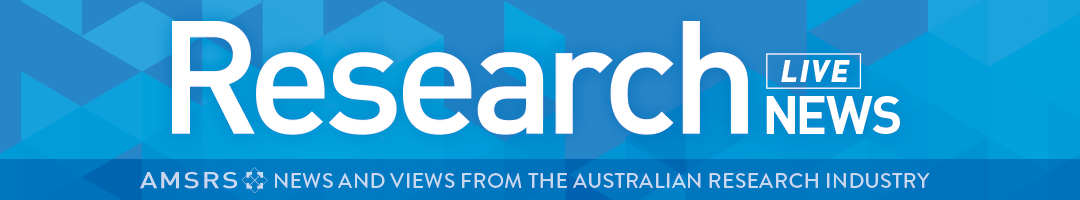 Research News Live