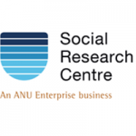 The Social Research Centre