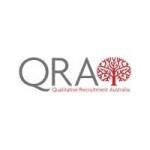 Qualitative Recruitment Australia