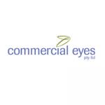 Commercial Eyes Pty Ltd
