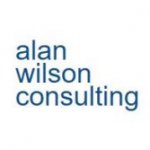 Alan Wilson Consulting
